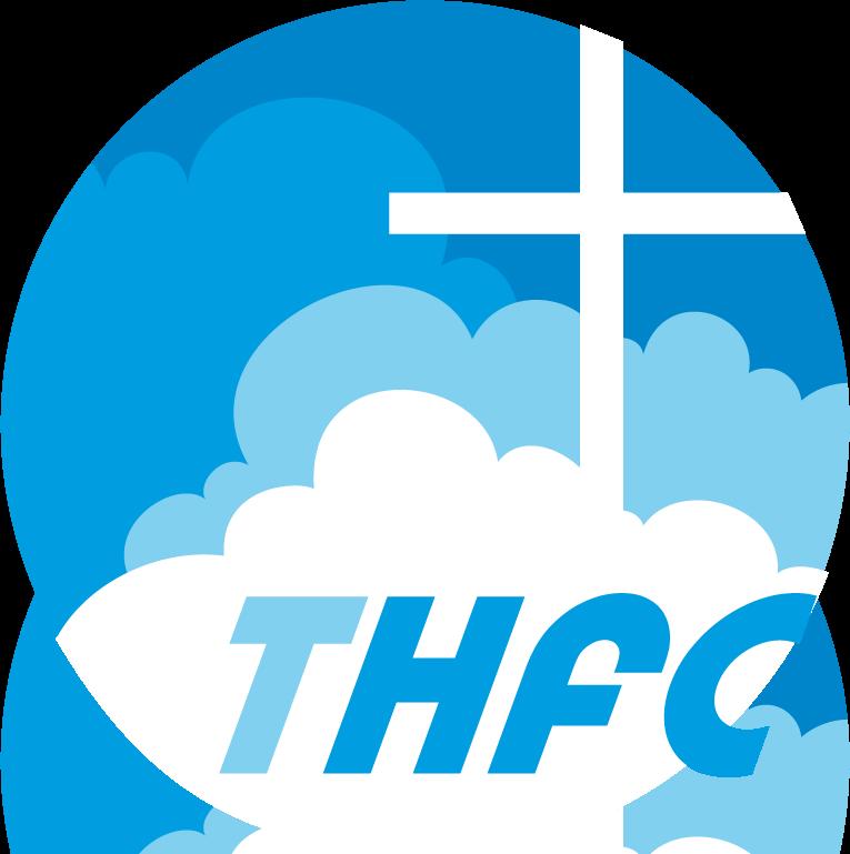 基督教台灣貴格會合一堂